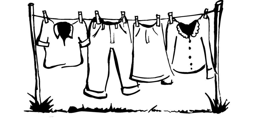 Image result for clothing exchange clipart